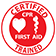 CPR & First Aid Certified