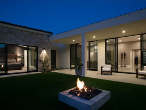 Electrical Services From Indio To Palm Springs